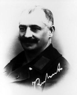 Bernhard Kuhnt – Gedenkstätte Sachsenburg